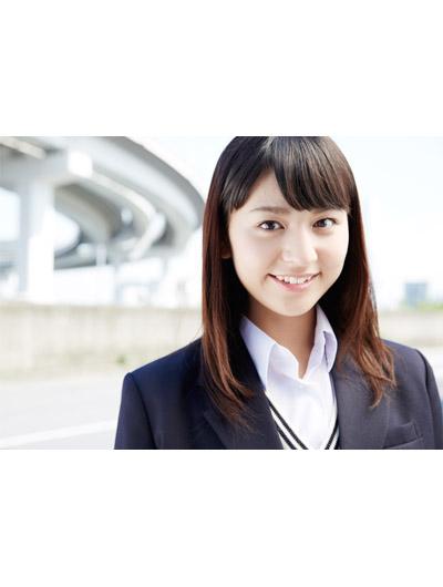 徳江かなの画像 p1_10